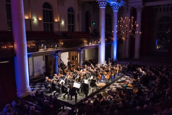 City of London Sinfonia