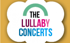 Lullaby Concerts: Mission to Launch