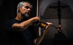 Vivaldi with Terje Tønnesen