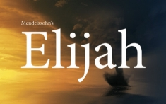 Dulwich Choral Society: Mendelssohn's Elijah