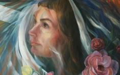 Il segreto di Susanna / Iolanta