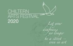Chiltern Arts: Mozart and Mendelssohn