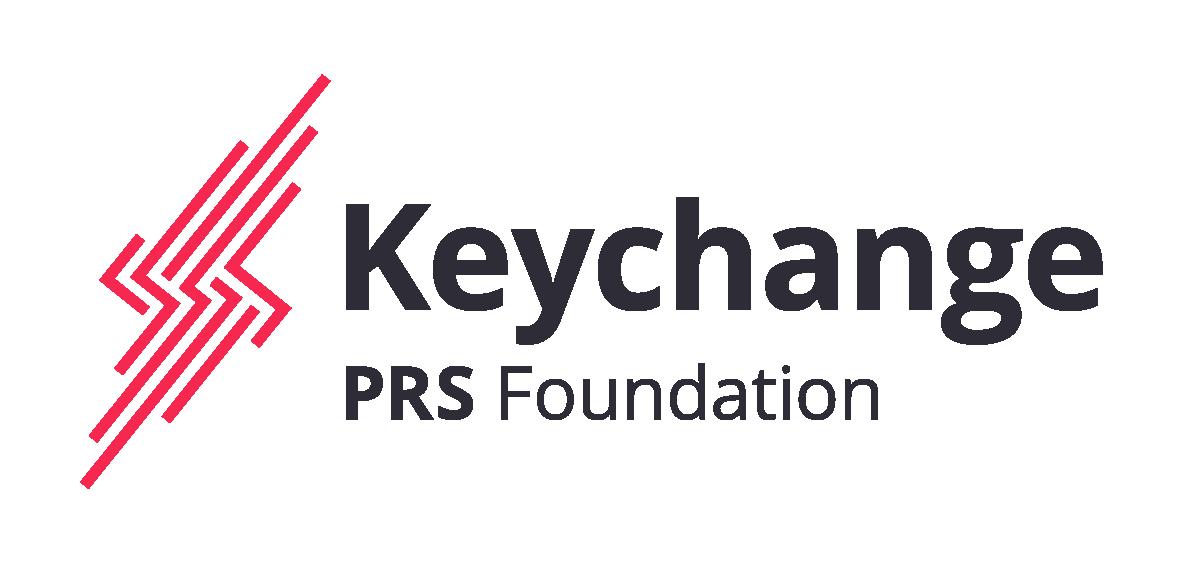 PRS Keychange
